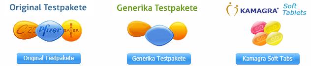 Viagra kaufen - Online Apotheke Rezeptfreie Potenzmittel