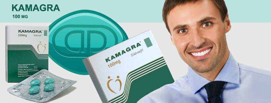Potenzmittel Kamagra Tabletten 100mg Deutschland