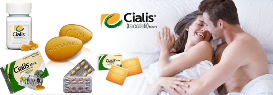 Potenzmittel Cialis 5mg Versionen