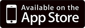 App Store Phallosan Forte
