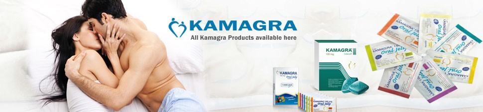 Kamagra Potenzmittel Informationen Schweiz