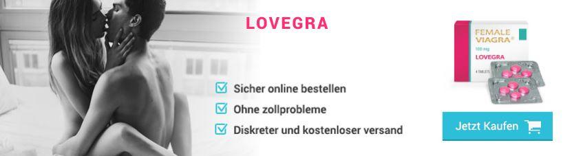 Erektionsmittel Frauen Apotheke Schweiz bestellen