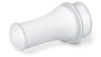 Manschettenkondom - Phallosan Forte Penis Pumpe