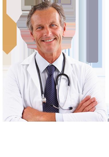 Phallosan Forte Arzt Urologe
