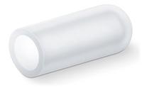 Protektorkappe - Phallosan Forte Penis Pumpe
