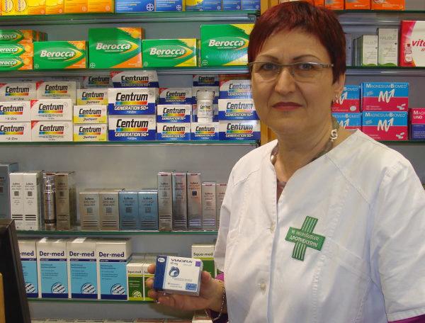 Viagra kaufen Zürich Apotheke