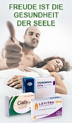 Kamagra Oral Jelly Gel